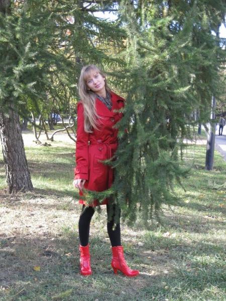 Фото №30 - Как Рапунцель: самые красивые косы Казани