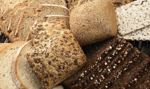 Фото №1 - Общественная палата РФ назвала российский хлеб вредным
