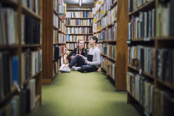 Фото №3 - Какие книги зря читают в школе: мнение учителя