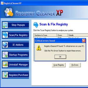 Фото №1 - Microsoft воюет с кибермошенниками