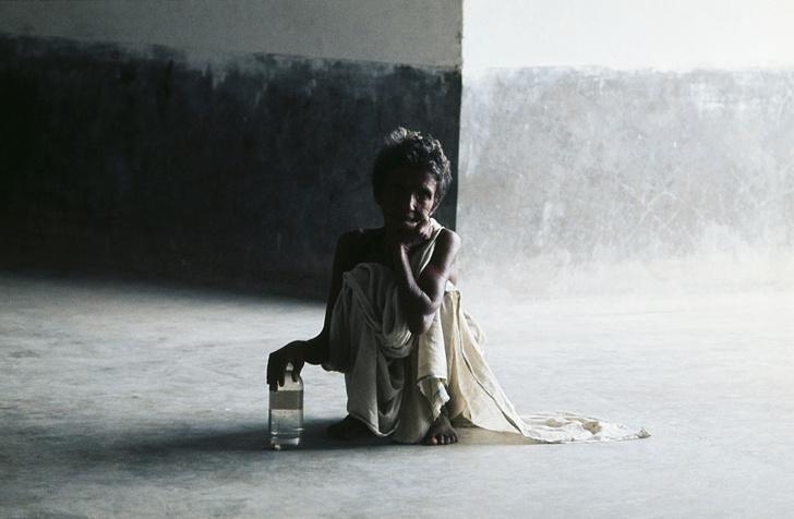 Фото №3 - Невидимые убийцы: 5 эпидемий, поменявших ход истории
