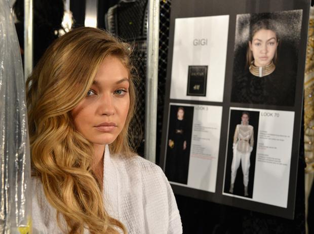 Фото №16 - Вечно молодые: правила макияжа для обладательниц baby-face