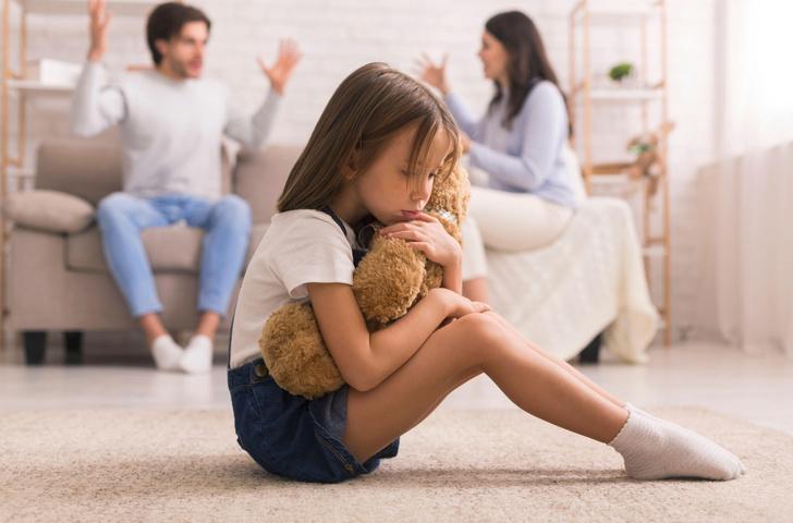 1 класс, школа, ребенок, семья, отношения, развод, брак, как сохранить отношения в семье