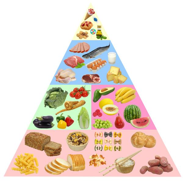 Фото №2 - Академик Закревский назвал овощи, которые после заморозки становятся только полезнее