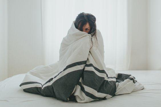 Фото №2 - Фазы сна и что важно о них знать