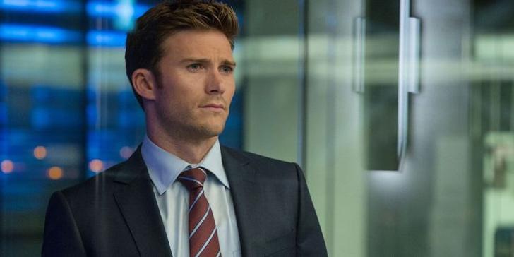 Фото №8 - 12 актеров, которых Marvel рассматривал на роли Железного человека и Капитана Америка 🦹♂️ ⭐