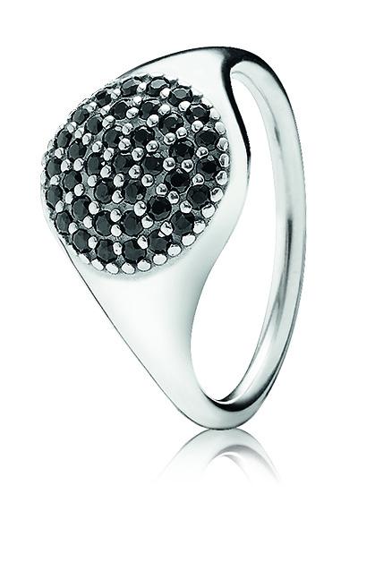 Кольцо, Pandora