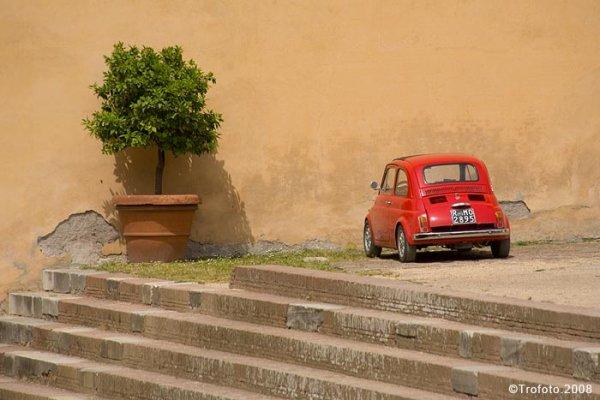 Фото №5 - Итальянское средство от глобализма