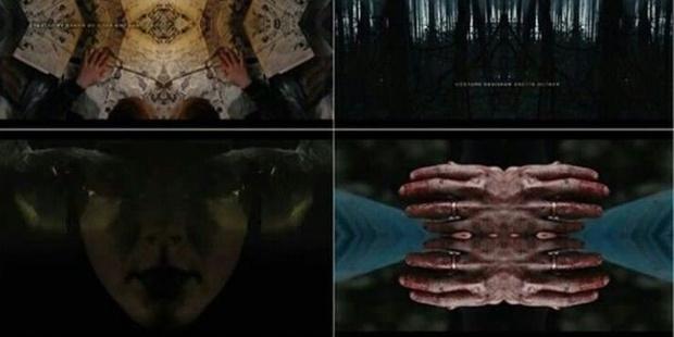 Фото №2 - 10 фишек, которые надо знать, если хочешь посмотреть «Тьму» от Netflix