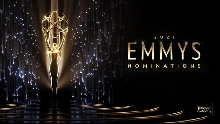 Фото №4 - «Ванда/Вижн», «Бриджертоны», «Эмили в Париже» и другие сериалы, номинированные на «Эмми-2021»