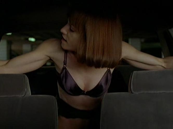 Фото №7 - Закрытый показ: 7 фильмов, более эротичных, чем «50 оттенков серого»