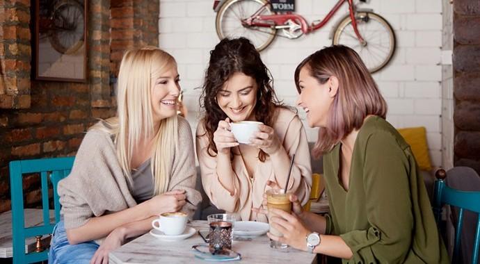 8 способов улучшить навыки общения