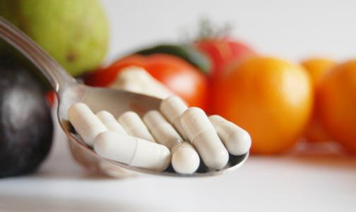 Фото №1 - По одной пачке: В Швейцарии ограничили продажу парацетамола и аспирина