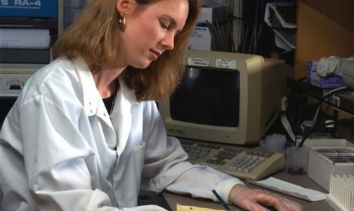 Фото №1 - Запись к врачу через интернет: не запрещается, но отменяется