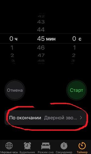 Фото №27 - 10 хаков для iPhone, о которых ты не знала