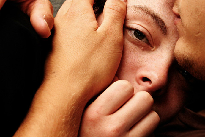Как избавиться от эмпатии