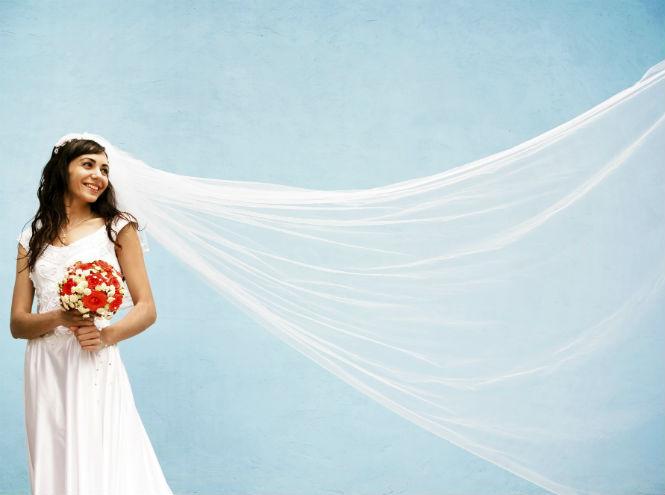 Фото №3 - Когда надо зарегистрироваться на Мамбе, чтобы выйти замуж