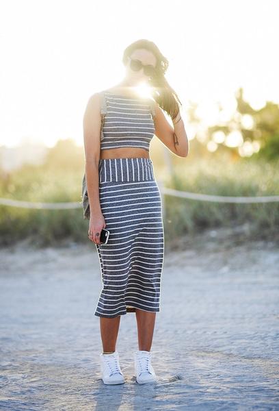 Фото №1 - Тренд или безвкусица: 10 доказательств того, что мода противоречива