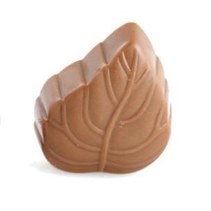 Фото №7 - Гадаем на шоколадных конфетах: как ты проведешь выходные