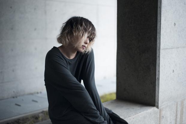 Фото №4 - 7 вредных мифов о депрессии, в которые люди до сих пор верят