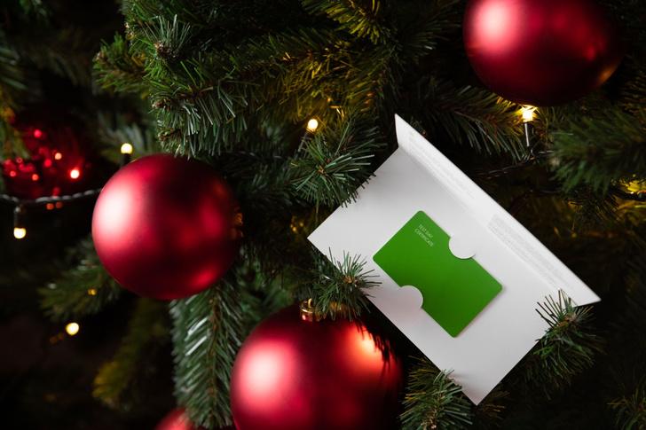 Фото №4 - Гороскоп 2021: новогодние подарки по знаку Зодиака