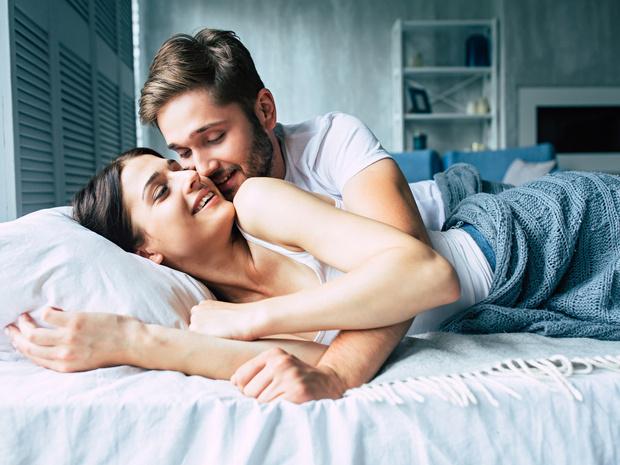 Фото №4 - «Любовь живет три года» и еще 4 разрушительных мифа об отношениях