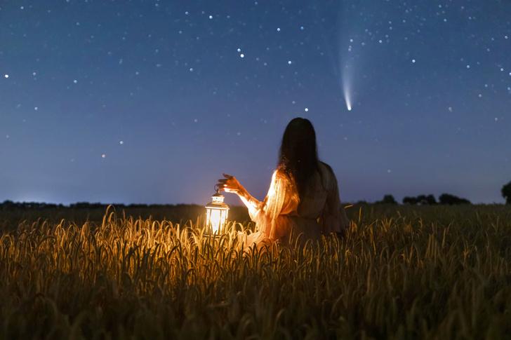 звездопад персеиды 2021, звездопад 2021 август, как правильно загадывать желания