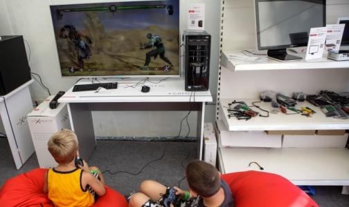 Фото №1 - Ученые: Соцсети, в отличие от видеоигр, не вредят учебе