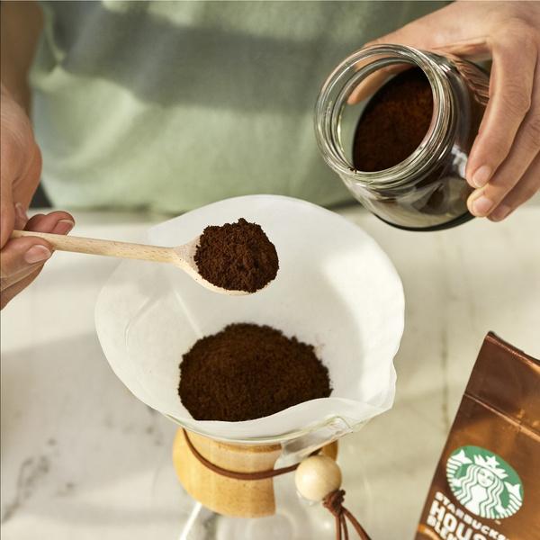 Фото №5 - Готовим дома со Starbucks: чашка кофе, от которой невозможно отказаться