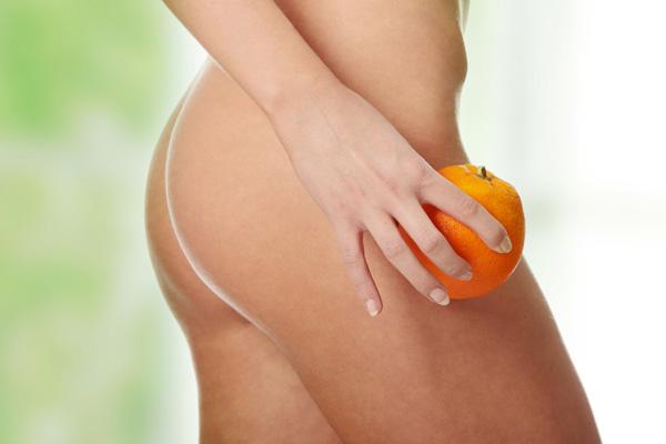 Фото №2 - Как бороться с «апельсиновой коркой»?