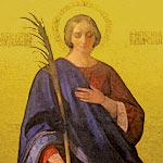 Фото №3 - Деисус в руце государевой