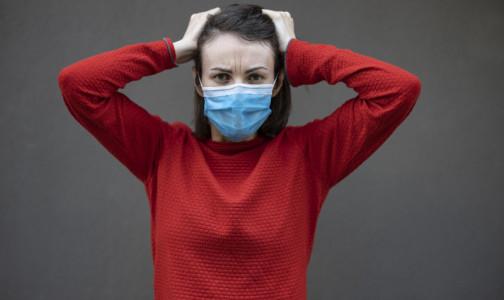 Фото №1 - В ВОЗ сообщили, какой грипп ждать в следующем году. Прогнозируют активность двух новых штаммов