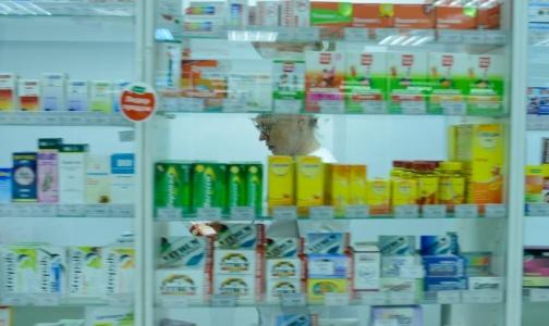 Фото №1 - Эксперт: Систему идентификации лекарств надо вводить, начиная с дорогих препаратов