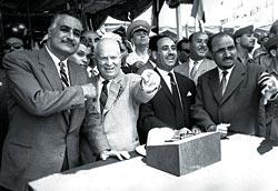 Фото №6 - Нефть и кровь иракской революции
