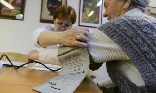 Фото №1 - Нацмедпалата: Участковые врачи в России опираются на знания 20-летней давности