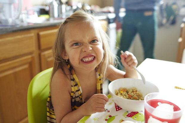 Фото №2 - Особо капризен: 7 известных психологов о детских истериках