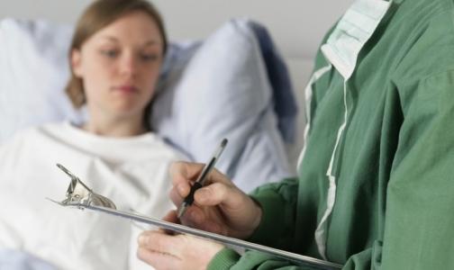 Фото №1 - Рак: лечиться или смириться?