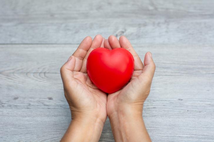 Фото №2 - 5 причин, почему во время карантина нужно стать донором крови