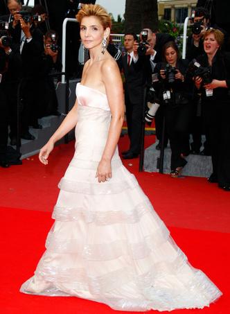Фото №27 - Королевы Канн: монаршие особы на красной дорожке кинофестиваля