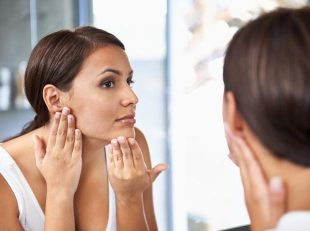 Фото №3 - Концентрат красоты: сыворотки для лица