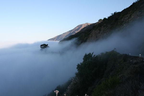 Фото №8 - Калифорния за три дня