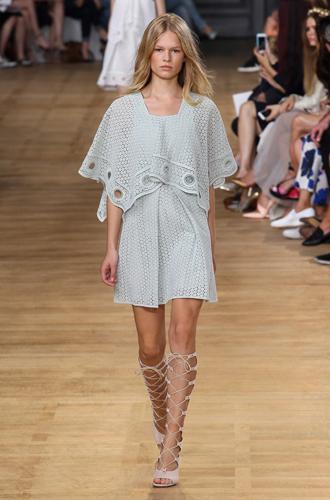 Фото №11 - Ветер перемен: что будет с Givenchy?