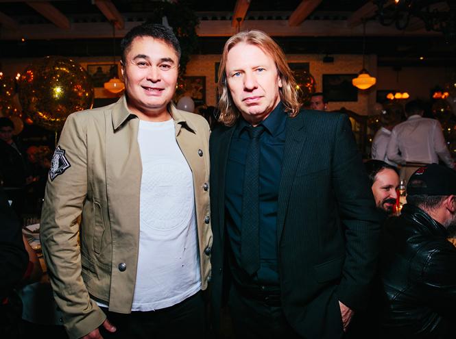 Фото №2 - МУЗ-ТВ объявили номинантов своей премии 2018 года