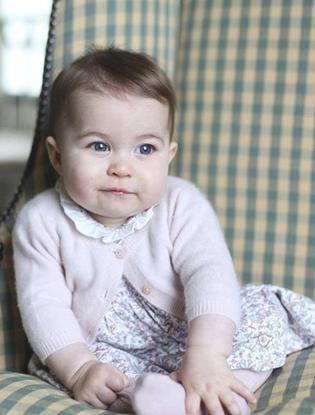 Фото №5 - Эффект Кейт Миддлтон: что нового ввела в моду герцогиня