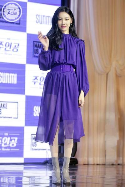 Фото №4 - Как выглядеть стройнее с помощью одежды: 5 лайфхаков корейских айдолов