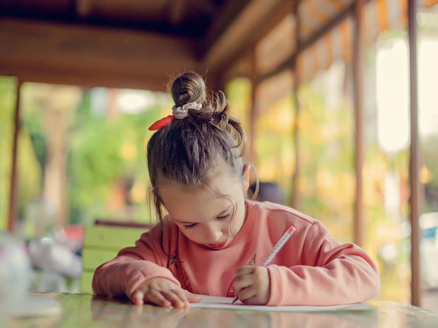 Фото №5 - В помощь родителям: 10 свежих идей, чем занять ребенка летом