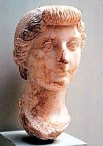 Фото №3 - Римская империя в лицах