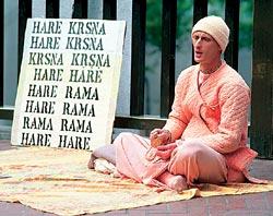 Фото №5 - Индуизм, или неумолимость судьбы