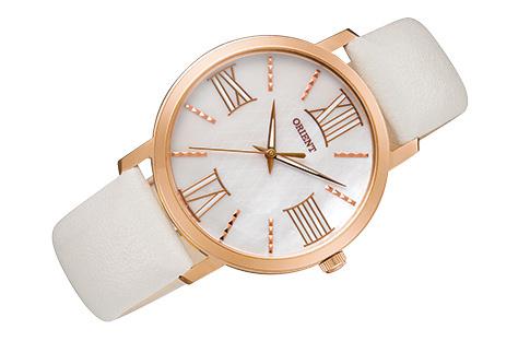 Часы, Orient