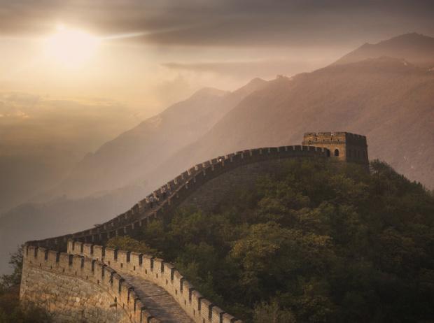 Фото №17 - Как вести себя за границей: 16 полезных советов начинающим туристам